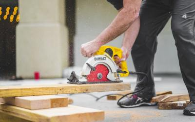 The 7 questions you should ask yourself before renovating your floor