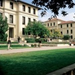Occidental-college