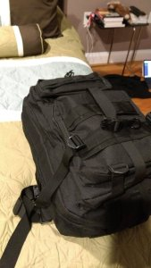 conference-bag-2