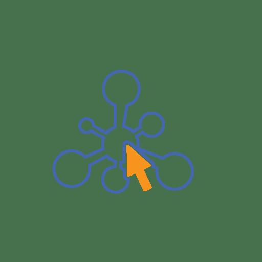 EZreward-Manage-Multiple-Stores