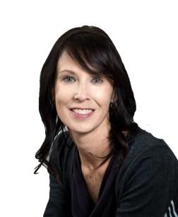 Tricia Copeland