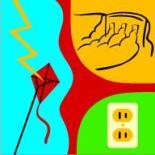 Del cuidado y mantenimiento de las líneas eléctricas