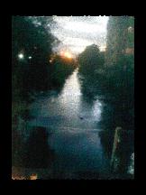 rio terminal guarenas