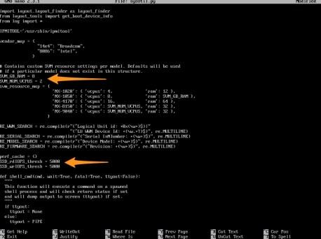 VBD-ACP-016_on_vbd-esx-01_vbuffer_info