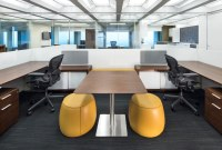 Designing for a More Collaborative Office Space - Visnick ...