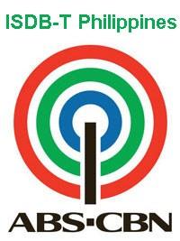 ISDB-T Philippines