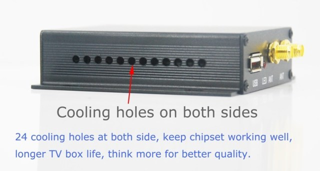 24-cooling-holes