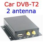 DVB T202