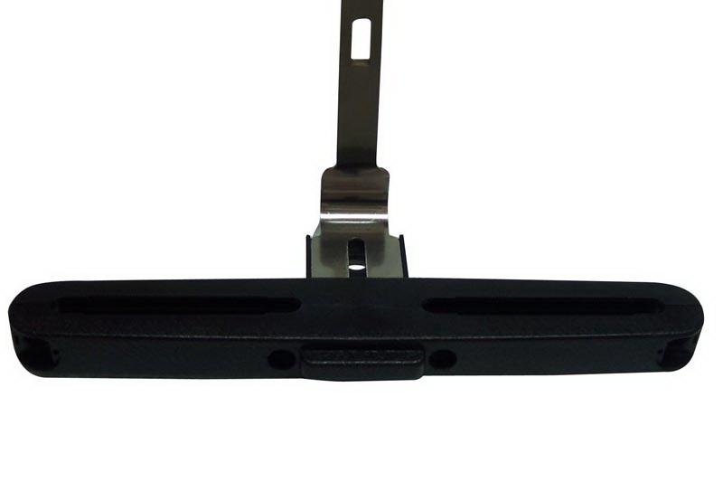 BK-638V Universal Headrest mounting Bracket 4 -