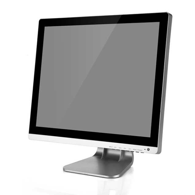 ISDB-T17_17_inch_ISDB-T_Digital_TFT_LCD_TV_MPEG4_VGA_HDMI_USB_1 - 副本