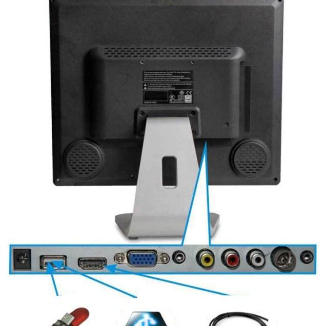 ISDB-T17_17_inch_ISDB-T_Digital_TFT_LCD_TV_MPEG4_VGA_HDMI_USB_2 - 副本