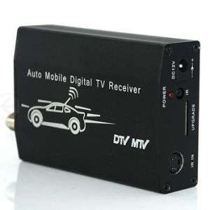 ISDB-T5009_Digital_TV_Tuner_with_PVR_for_Japan_Brazil_Chile_1