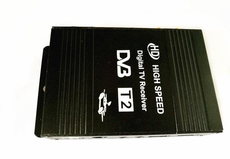 DVB T2 Hight speed TV BOX 4 副本 副本