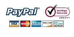 paypal credit debt card