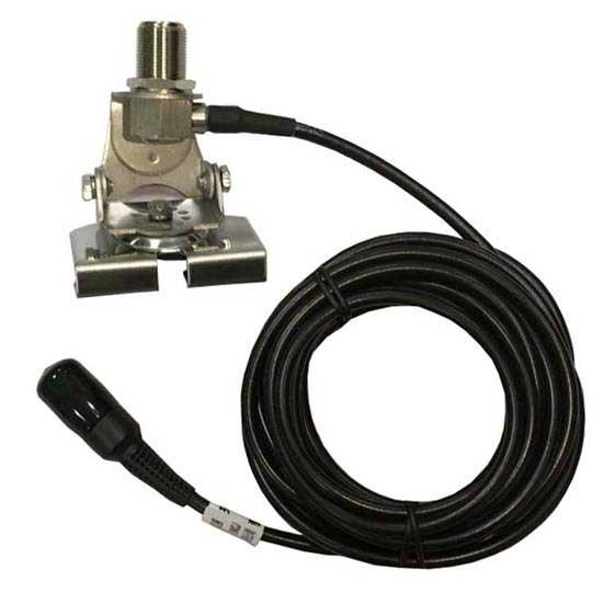 cofdm rx antenna clip holder