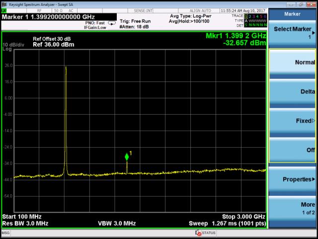 COFDM Wireless Video Transmitter HDMI cvbs input mini modulator module long distance fpv uav 905t 11 -