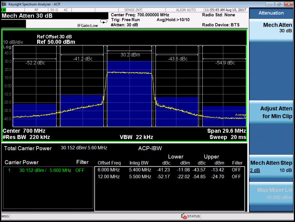 COFDM Wireless Video Transmitter HDMI cvbs input mini modulator module long distance fpv uav 905t 12 -