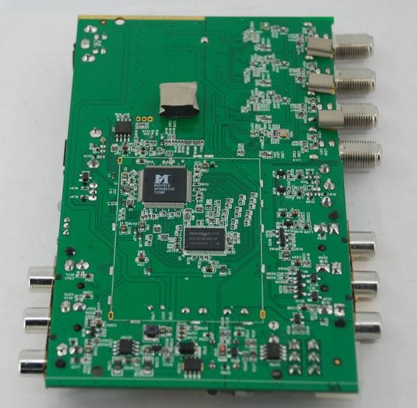 4x4-car-dvb-t-dvb-t2-isdb-t-digital-tv-receiver