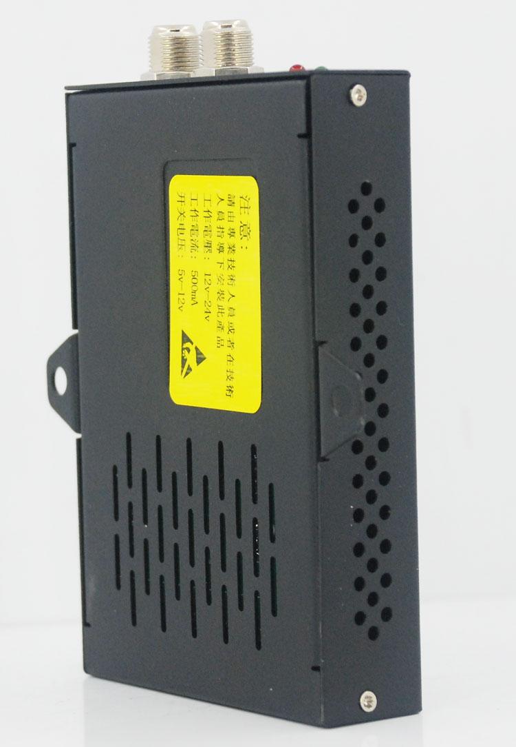 VCAN1062_two_antenna_high_speed_DVB-T_digital_tv_receiver-6