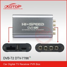 DTV-7786