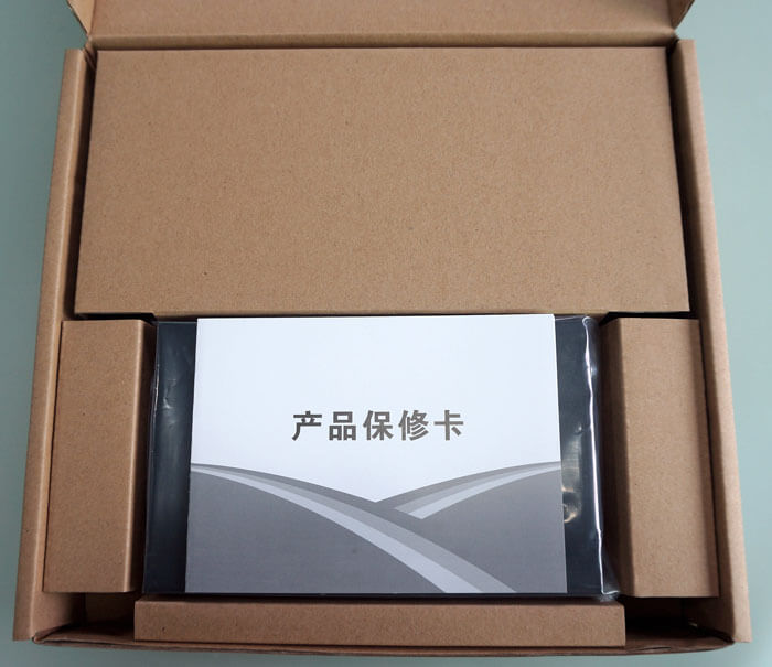 car wifi Router 12
