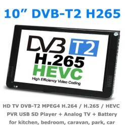 Finland DVB-T2 News, Finland will adopted DVB-T2 9
