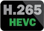 Germany DVB-T2 H.265 HEVC Codec New Model DVB-T265 auto mobile digital car dvb-t2 tv receiver 19