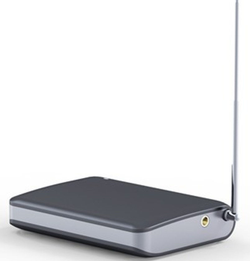 DVB-T2W digital TV wifi receiver for Android / iphone /pad/tablet 14