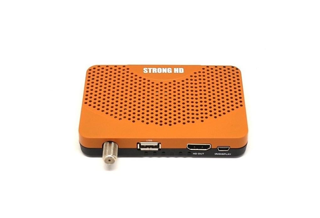 http://vcan.cc/product/VCAN1354-HD-MPEG4-DVB-S2-Digital-Satellite-TV-Receiver-.html