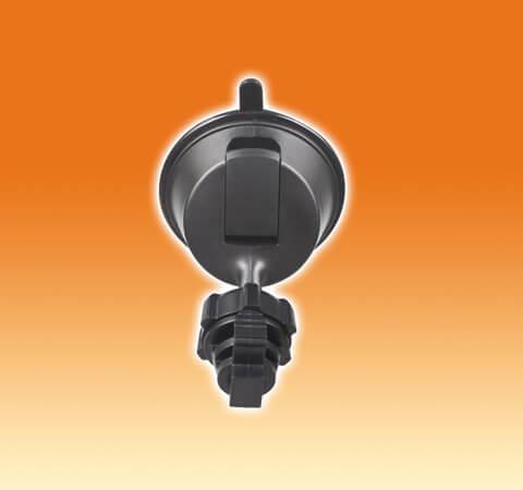 Monitor Mount bracket for GPS Navigation Phone Holder Handlebar 18