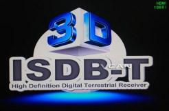 VCAN0870 ISDB-T MPEG4 digital tv receiver 14