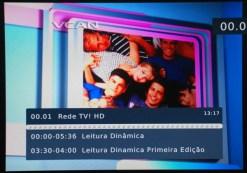 VCAN0870 ISDB-T MPEG4 digital tv receiver 15