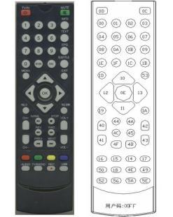 Car DVB-T Receiver MPEG4 H.264 2 tuner 2 diversity antenna Booster Recorder DVBT 22