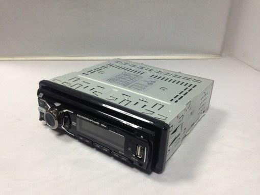 CAR MP3 with CD VCAN1453 1