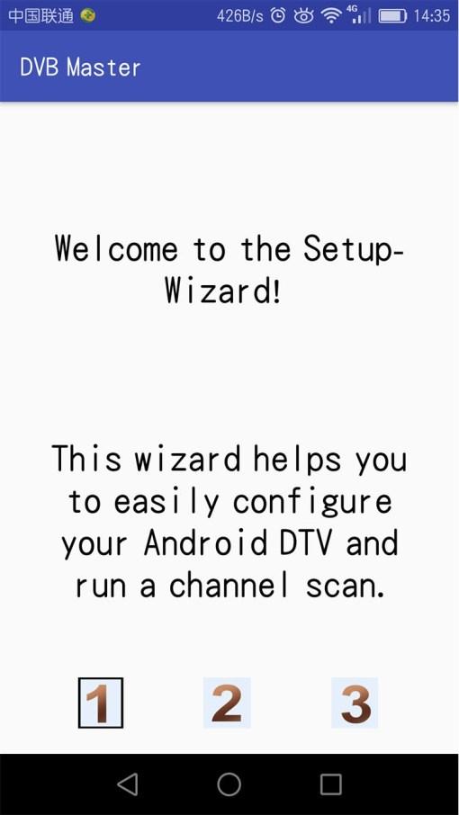 wifi tv cloud stick