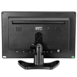 11.6 inch vga monitor touch screen