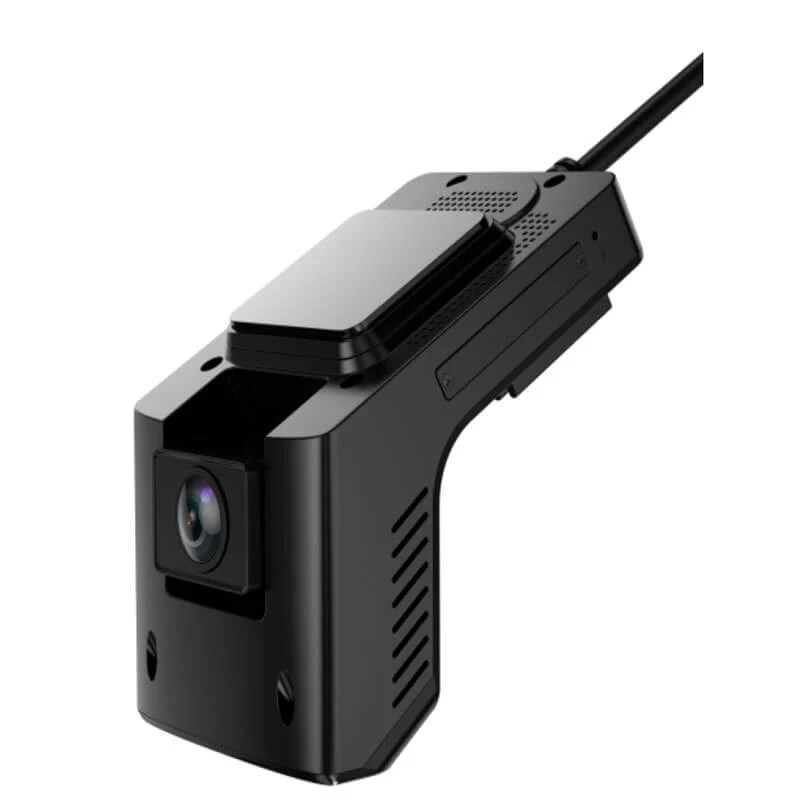 taxi camera android dvr