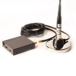 COFDM HDMI Transmission Transmitter Receiver full Set Wireless Digital Audio Video TX RX for UAV Drone 1080P Video SDI 9