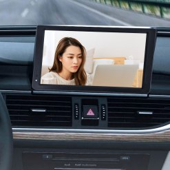 9 Inch HD Portable Digital TV DVB-T2 ATSC ISDB-T TDT Analog Mini Small Car Television Support USB SD Card MP4 AC3 7