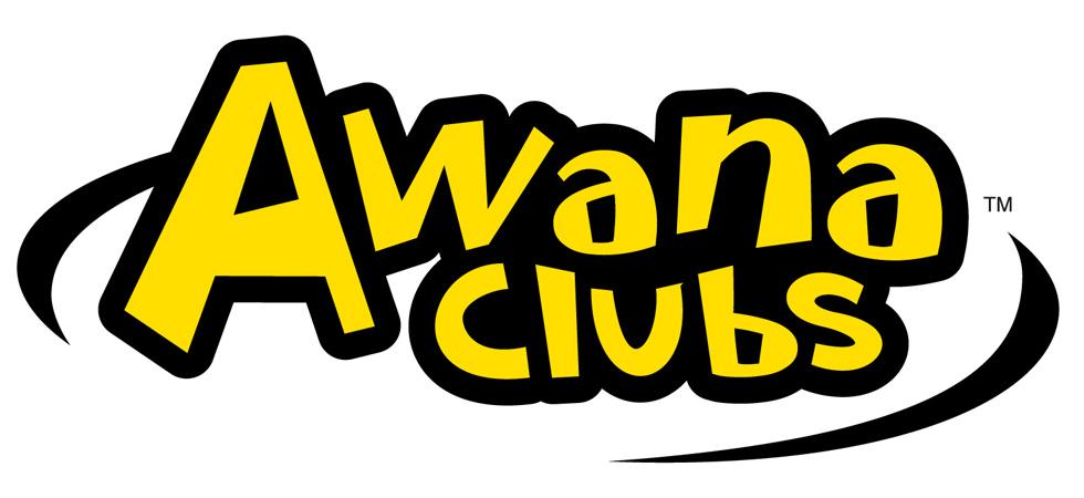 AWANA_980x400