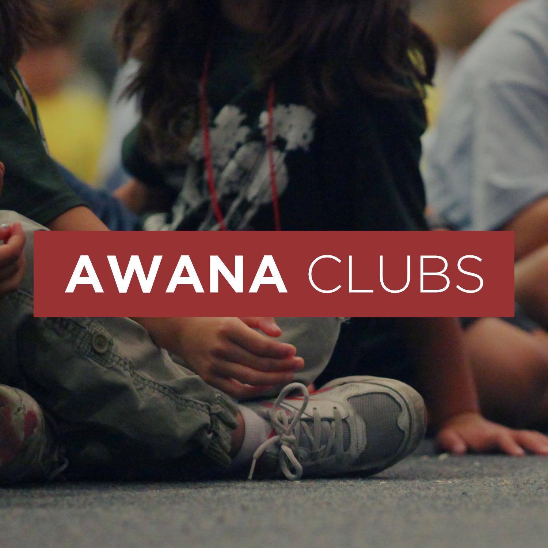Awana Details