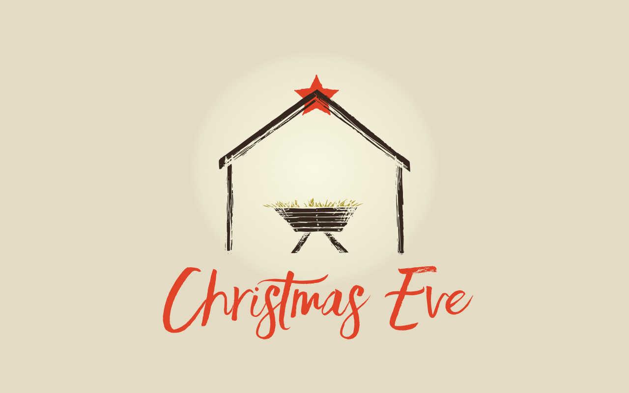 ChristmasEve-WebEvent