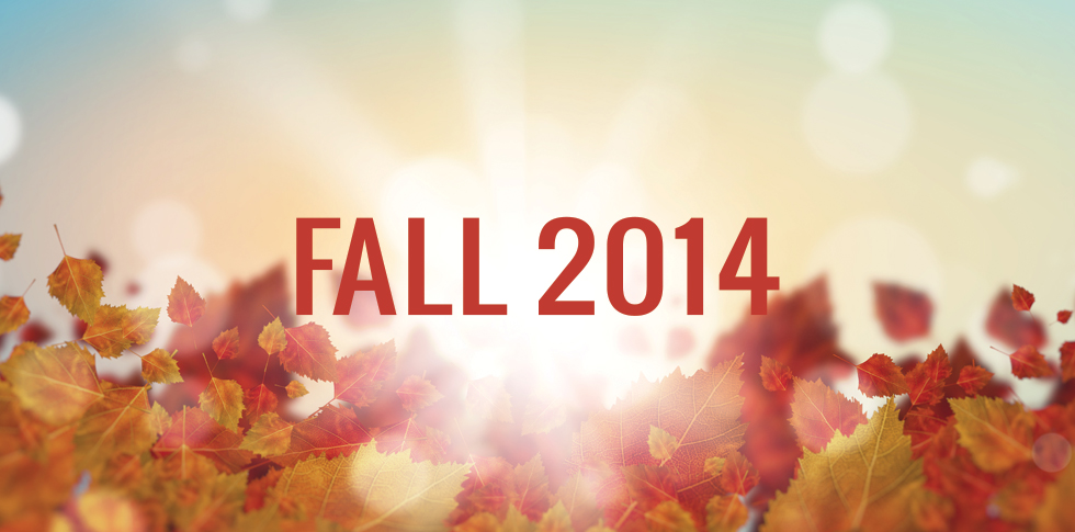 Fall2014-Page
