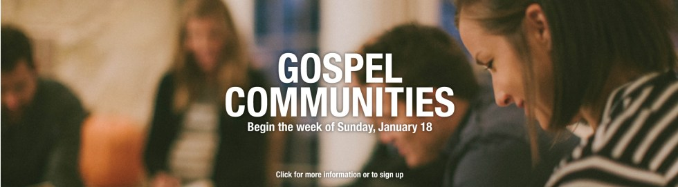 Gospel_Communities_Jan15