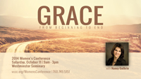 GraceConference-1280×720-Web