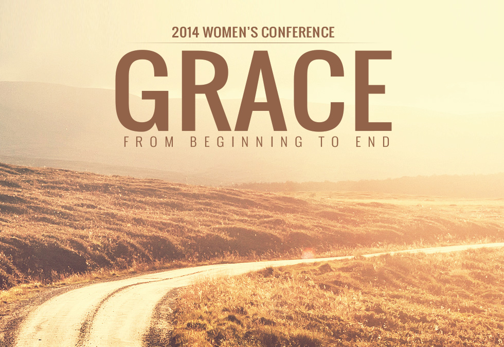 GraceConference-PageHeader-12