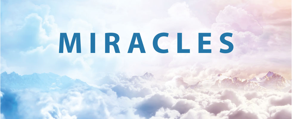 Miracles_980x400