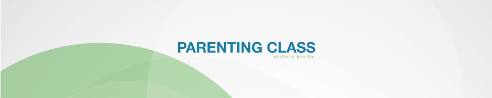 Parenting_Class_Feature_1