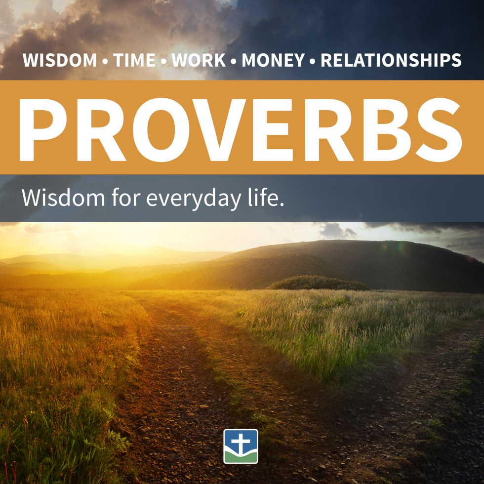 Proverbs-Podcast-1-2