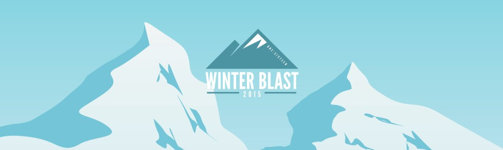 Winter_Blast_Feature2